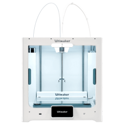Imprimante 3D - ULTIMAKER - S5
