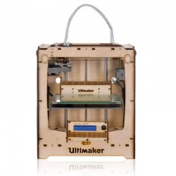 Imprimante 3D - ULTIMAKER - Original +
