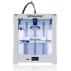 Imprimante 3D - ULTIMAKER - 2+