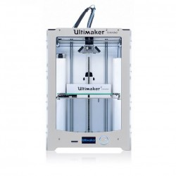 Imprimante 3D - ULTIMAKER - 2 Extended +