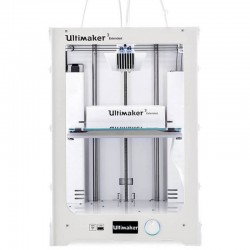 Imprimante 3D - ULTIMAKER - 3 Extended