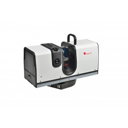 Scanner 3D ARTEC - EVA LIGHT